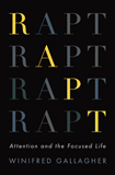 Rapt Book Cover