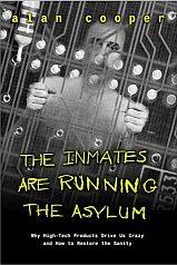 InmatesAsylumSm