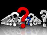 QuestionPathSm
