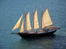 SailboatSm