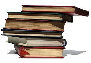 BookStackSm