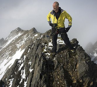 Milestones and Summits